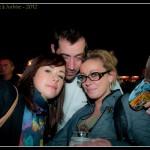 23062012-DSC_6845_GF