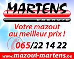 ENCART065221422_MARTENS_42X33,5MM_2