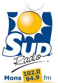 SUD RADIO MONS