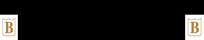 borgno