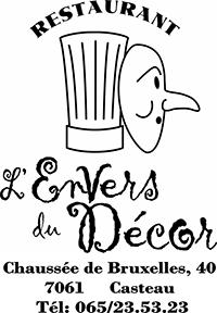 logo EDD adresse