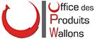 logo_opw