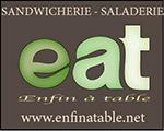 pub-eat-fetedelabiere