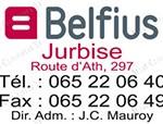 pub_Belfius_344267
